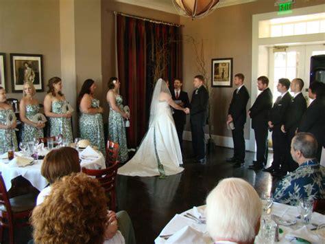 Wedding Podcast by Downtown Disney Wedding Spotlight Jaime Disney