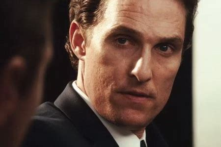 cast of lincoln lawyer the lincoln lawyer 2011 dan the s reviews
