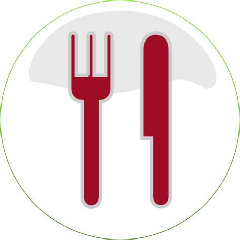 esszimmer clipart dining clip at clker vector clip