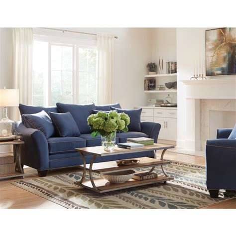 Dillons Furniture by Hmr Coll 1360 Dillon Big