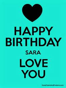 search results for birthday pic with love calendar 2015