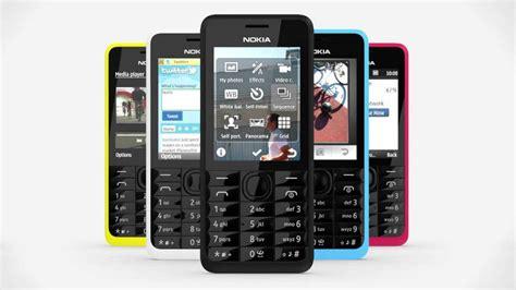 Housing Nokia Asha 301 whatsapp for nokia asha gets updated to version 2 16 38 neurogadget