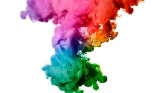 what color is water color science explained part 1 creative cloud by