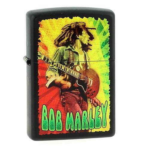 Original Zippo 29490 Bob Marley zippo bob marley ak47 shop