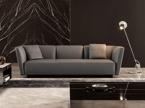 minotti sofa seymour seating system by rodolfo dordoni for minotti