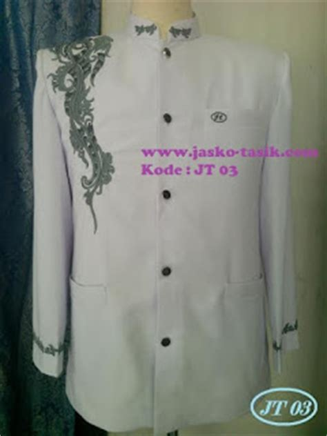 Baju Koko Jas Bahan Baru Jit06 jenis jasko busana muslim pria dan harga jual paling murah