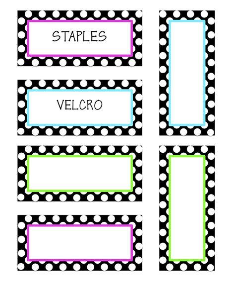 free label border templates free borders microsoft word clipart best