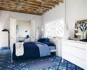 Bedroom Decorating Ideas With Blue Carpet How To Decorate A Bedroom With Blue Carpet 5 Guides To