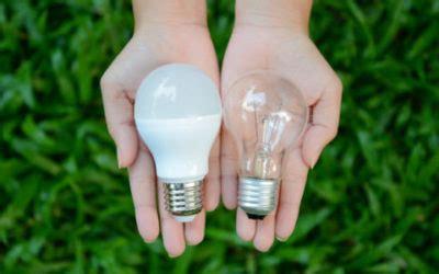 lade basso consumo led ladine a led alogene a basso consumo e risparmio