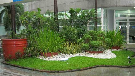 Pocket Garden For Your by Philippine Gardener