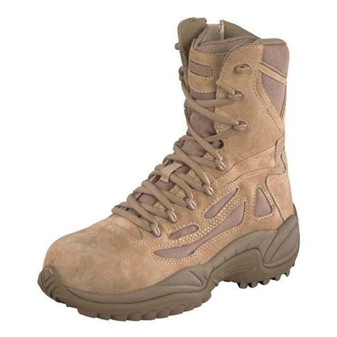 most comfortable army boots images oakley boots army authorized