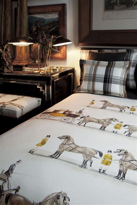 horse bedroom furniture best 25 equestrian bedroom ideas on pinterest horse