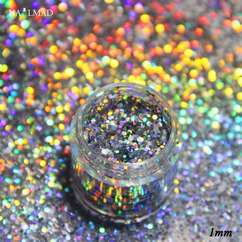 holographic glitter buy wholesale holographic glitter from china holographic glitter wholesalers aliexpress