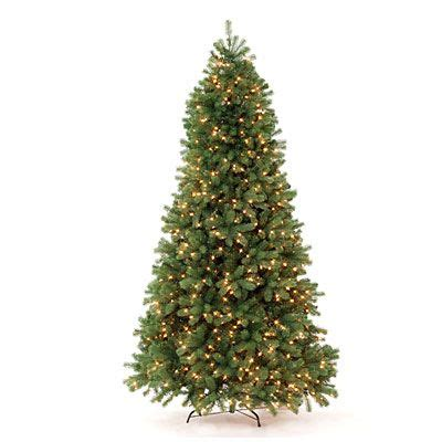 big lotts christmas trees 17 best images about big lots like sweepstakes on white electric