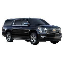 2015 chevrolet tahoe w msrp invoice prices holdback