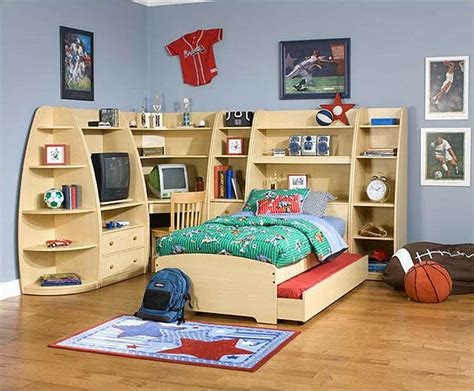 kids furniture extraordinary little boy bedroom sets