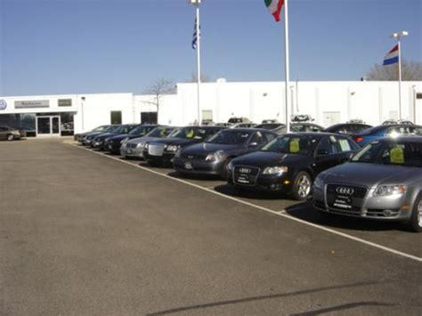 park place motors rochester rochester audi car dealership in rochester mn 55901