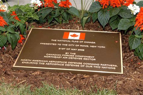 memorial plaques  gardens garden inspiration