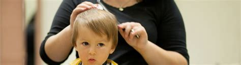 best haircuts in edmonton haircut edmonton trendy hairstyles in the usa