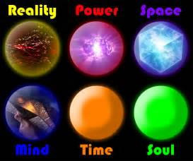 Infinity Gems Quot A Fractured House Quot Aos 2x06 Wtl7068 Welcome To