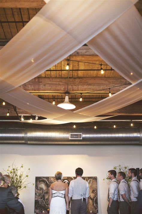 fabric draping from ceiling best 70 ceiling draping images on pinterest other