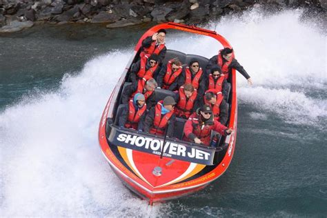 shotover jet boat video shotover jet queenstown experience photos videos
