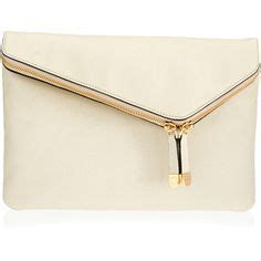 White Croco Clutch henri bendel debutante croco convertible clutch 230 liked on polyvore featuring bags