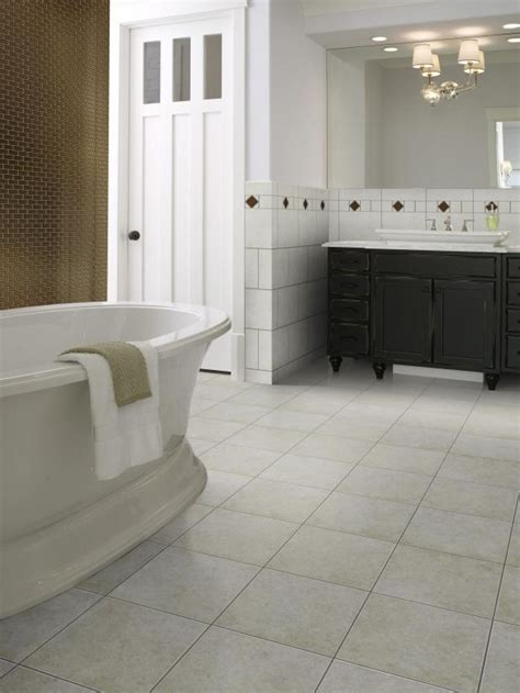 cheap  steep bathroom tile hgtv