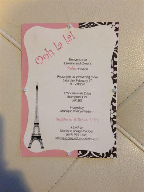 gmail themes paris 23 best cumplea 241 os parisino images on pinterest
