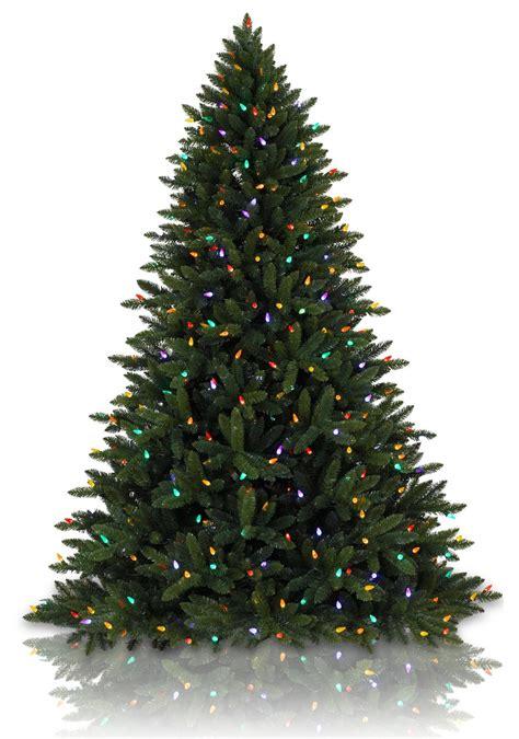 Superior Lifelike Artificial Christmas Trees #4: 5022953-1-old%20size.jpeg?keep=c