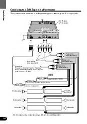 pioneer avh 3100 wiring diagram get free image about wiring diagram