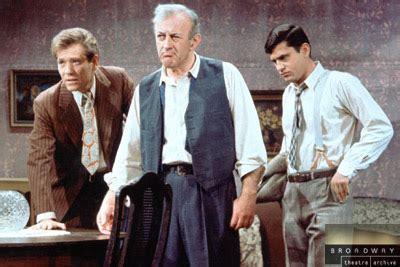 gene wilder death of a salesman top 15 gene wilder movies brothers ink productions