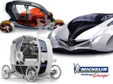 michelin challenge design 2014 for ccs the winners car michelin challenge design 2013 the winners car body design