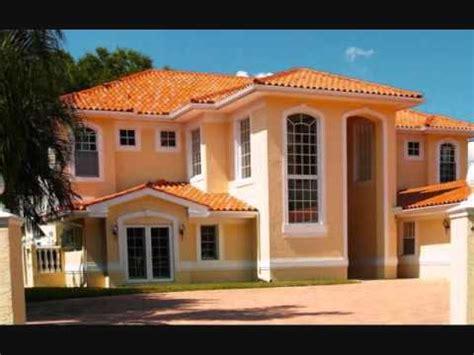 small dream house plans small house floor plans dream house plans lake house plans mediterranean house