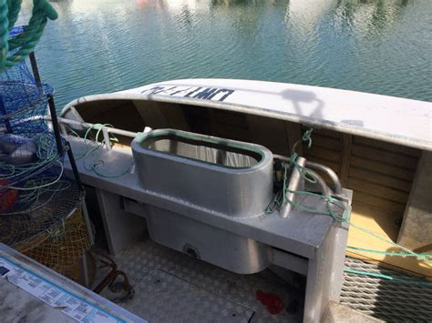 7 metre boats for sale used aqualine 11 7 meter for sale boats for sale yachthub