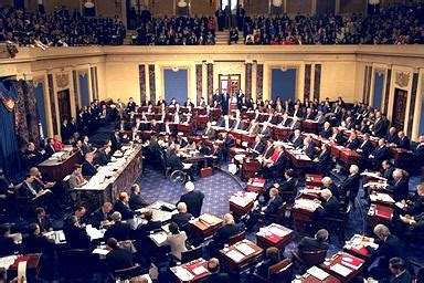 the two houses of the united states congress are the nature and function of congress boundless political