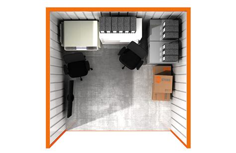 75 sq feet 75 sq ft business storage witney mystore