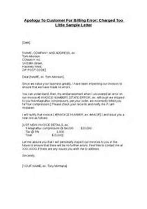 Apology Letter For A Customer Complaint Letter Of Apology To Client Letter Of Recommendation