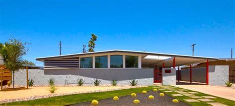 home design 85032 mid century modern homes joy studio design gallery