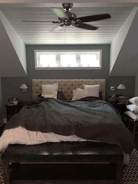 ideas for rooms with dormer windows joy studio design gallery best design 316 best dormer ideas images on pinterest exterior homes