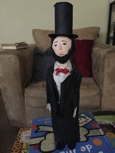 abraham lincoln bottle biography creative writing unit grade 5 creative writing plays an