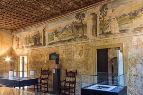 casa petrarca francesco petrarca and his home in arqu 224 italian ways