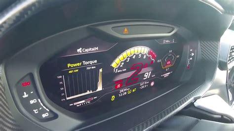 Lamborghini Urus Acceleration lamborghini urus acceleration 0 100km h in 3 4seconds