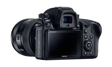 Kamera Samsung Nx1 neue samsung nx1 photokina 2014 traumflieger de