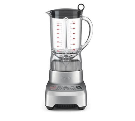 Blender Blender consumer comparison the kitchenaid 174 5 speed