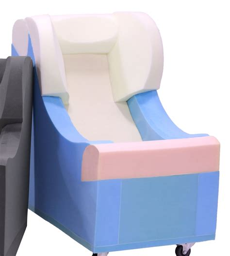 comfort package special needs seating chill out chair feeding comfort