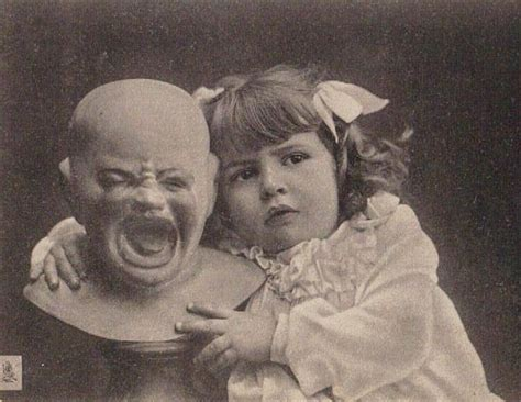her a fabulously creepy 17 best images about creepy on victorian pictures giant skeleton and vintage