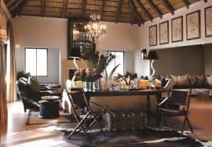 South Room Decor Safari Living Room Decor South Themes Living