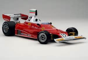 1975 exoto 312t 12 winner 1975 grand prix of
