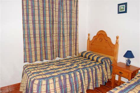 apartamentos de alquiler en zahara de los atunes apartamento de 2 dormitoiros y 1 ba 241 o en zahara de los atunes